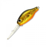 ZIPBAITS B-Switcher MDR -MDR-050R