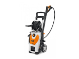 Моечная машина Stihl RE-129 Plus