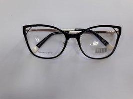 Каталог   Купить очки в Кирове  линзы, ремонт оправ по низким ценам ... f2e48d30d6c