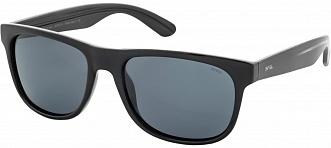 Солнцезащитные очки   Вятоптика   Купить в Кирове 763d7c43e1e