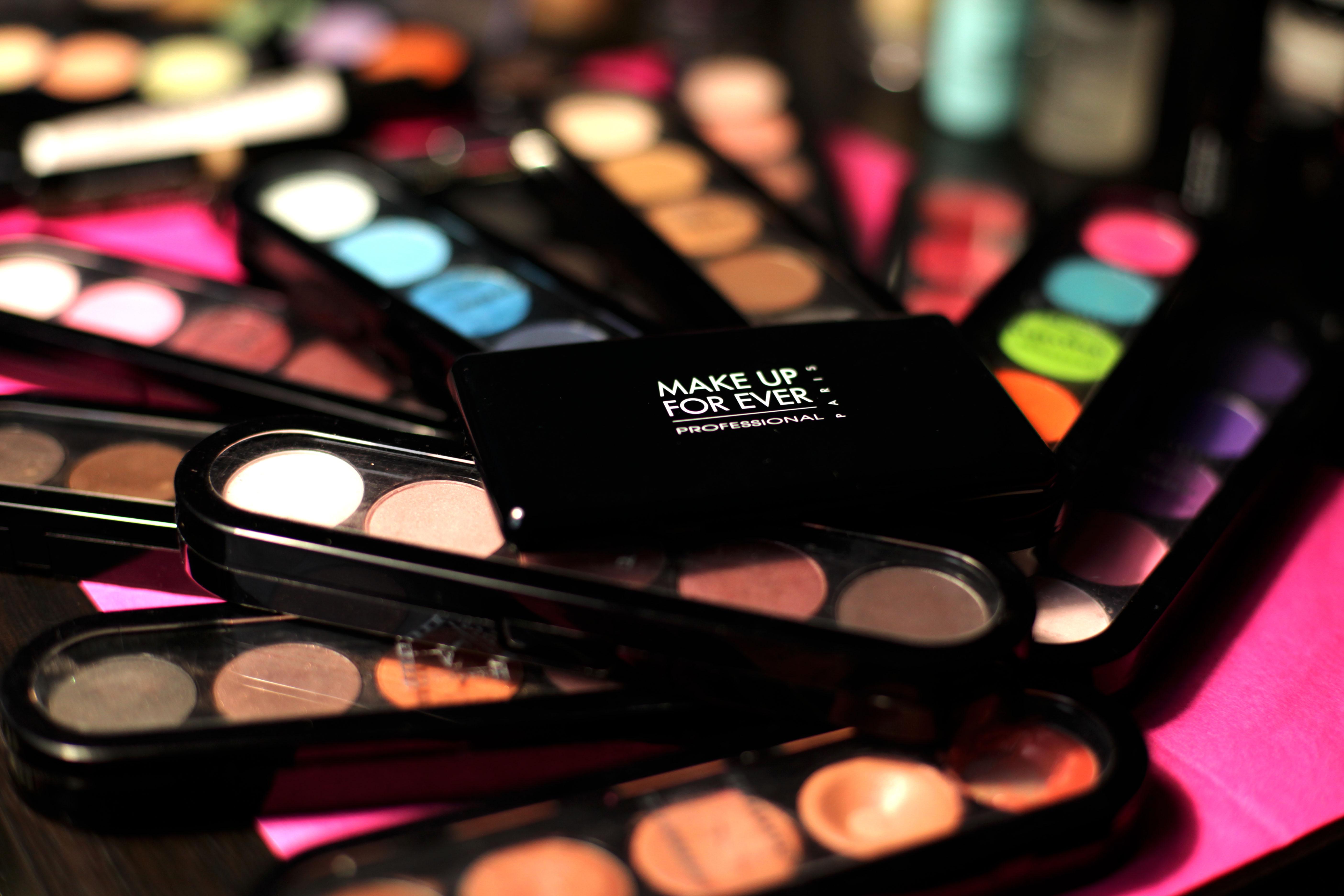 Make up studio косметика. в 21:14, 8 апреля 2015. алматы. опубликовано с - 1 september 2015 - blog - sanjadialeg.