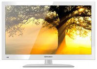 "TV ""Shivaki STV 24 LED 5W"""