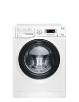 "СМА ""Hotpoint-Ariston WMSD 8215B CIS"""
