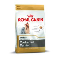 Корм «Royal Canin Yorksher Terrier» для собак, 500 г