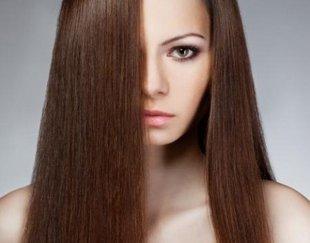 Маска волосы сливочное масло