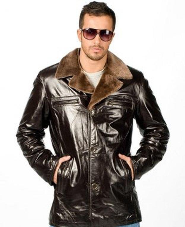 c0406cef6f5 Пошив мужских и женских кожаных курток Пошив мужских и женских кожаных  курток ...