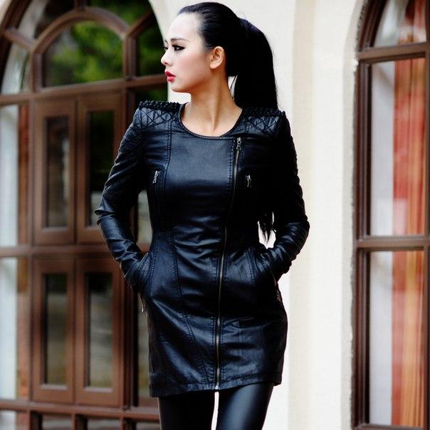 67566300dd6 Пошив мужских и женских кожаных курток