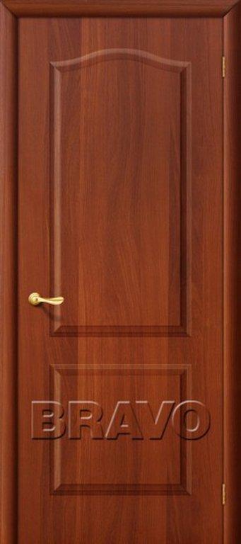 купить двухстворчатую железную дверь в москве на 1400