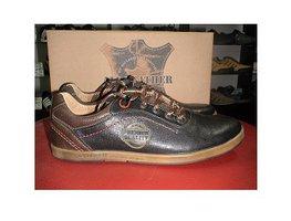 c40962b4 Каталог | Дисконт центр Спортивный - спортивная одежды и обувь в ...