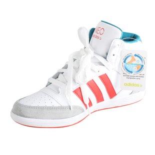af39d6e7 кроссовки Adidas vlneo hoops X73729 | Дисконт центр «Спортивный ...