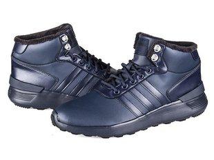 e654856d Мужские кроссовки Adidas Neo AQ1588 | Дисконт центр «Спортивный ...