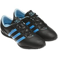 кроссовки adidas NEWEL leather X73582