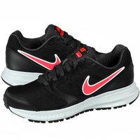 NIKE Кроссовки женские WMNS NIKE DOWNSHIFTER 6 684765-002