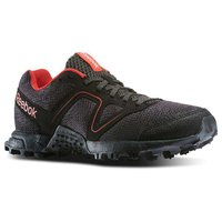 кроссовки Reebok dirtkicker trail  V65891
