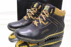 4562f281 Обувь мужская | Дисконт центр Спортивный - спортивная одежды и обувь ...