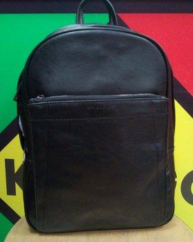 35e36c73b805 Рюкзак экокожа   KоNGо, рюкзак шоп   Купить в Кирове