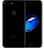 iPhone 7 Plus Jet Black 32GB
