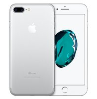 iPhone 7 Plus Silver 32GB